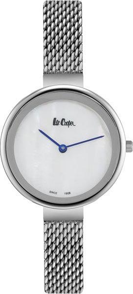 Часы Наручные LEE COOPER LC06632.320