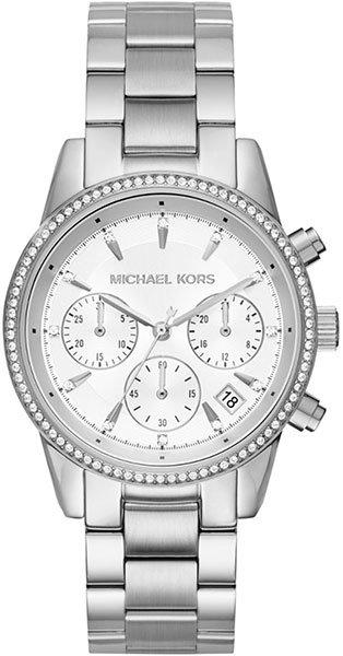 Часы Наручные MICHAEL KORS MK6428