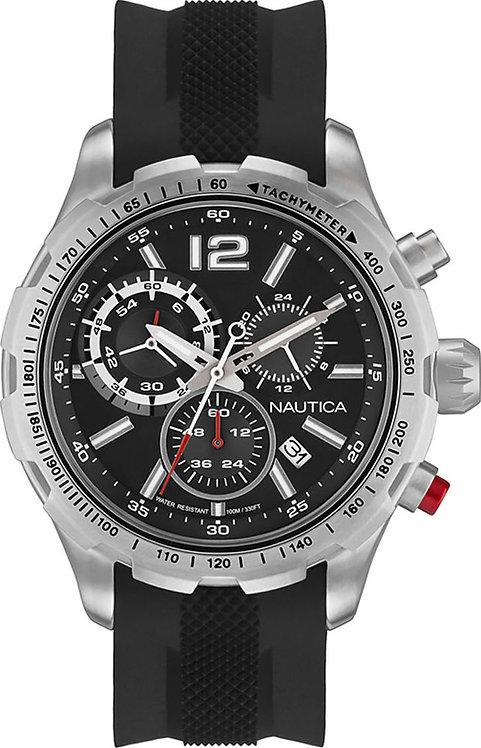Часы Наручные NAUTICA NAP30LE02