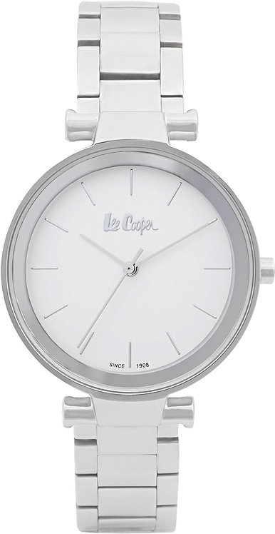 Часы Наручные LEE COOPER LC06803.330