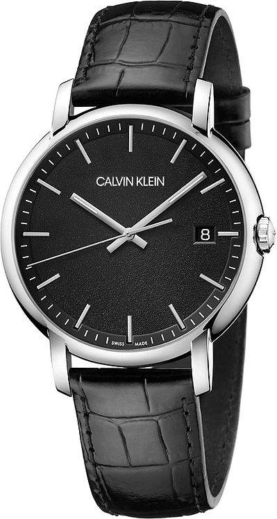 Часы Наручные CALVIN KLEIN K9H211C1