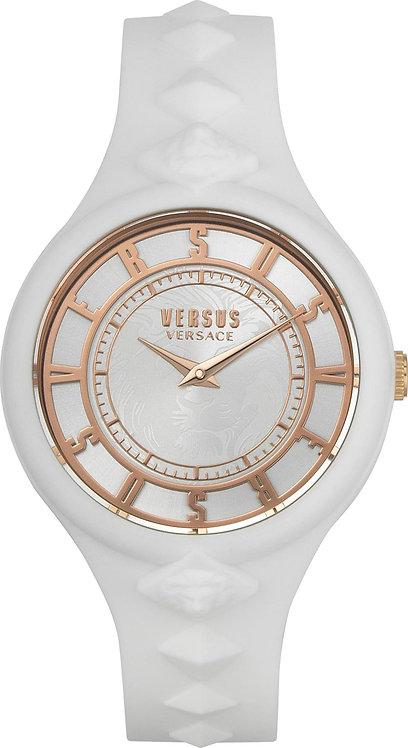 Часы Наручные VERSUS VSP1R1120