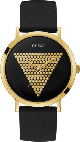Часы Наручные GUESS W1161G1