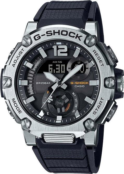 Часы Наручные CASIO GST-B300S-1A