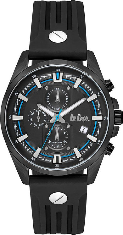 Часы Наручные LEE COOPER LC06706.050