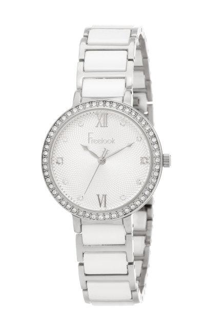 Часы Наручные FREELOOK FL.1.10046-1