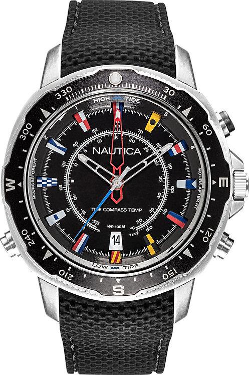Часы Наручные NAUTICA NAPSSP901