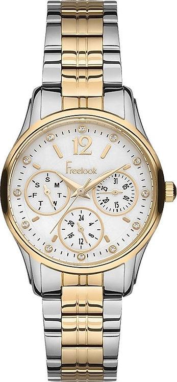 Часы Наручные FREELOOK F.7.1036.04