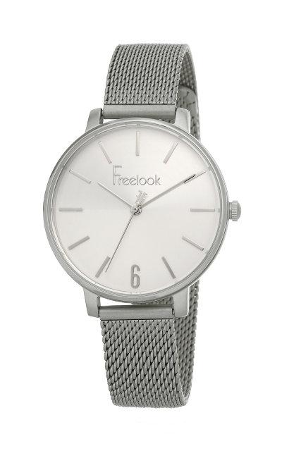 Часы Наручные FREELOOK FL.1.10106-1