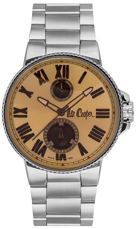 Часы Наручные LEE COOPER LC06881.360