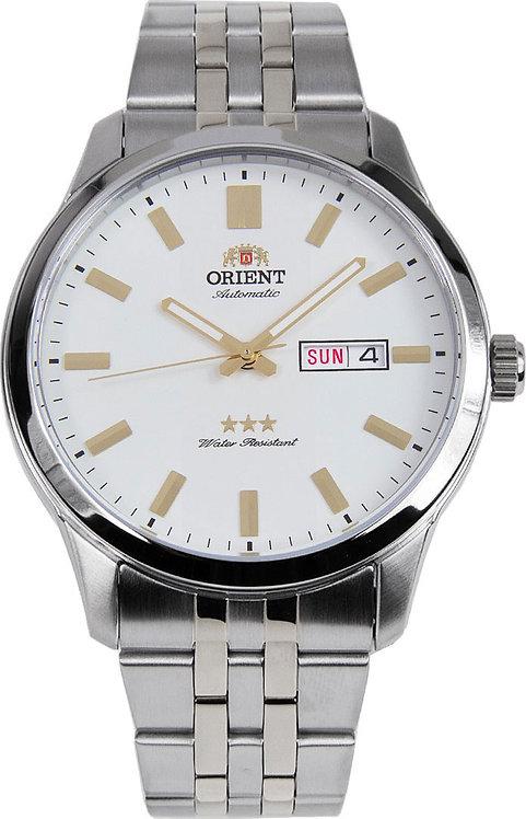 Часы Наручные ORIENT SAB0B009W