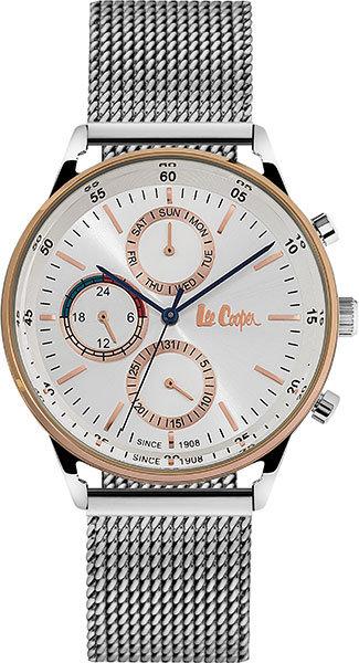 Часы Наручные LEE COOPER LC06479.530