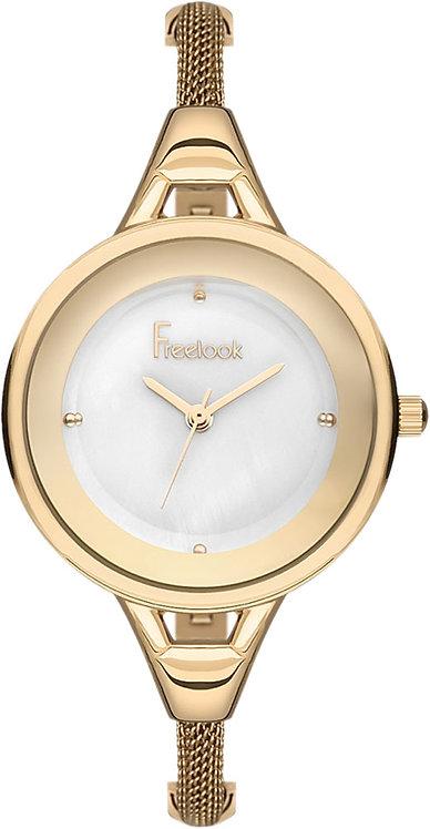 Часы Наручные FREELOOK F.8.1062.04