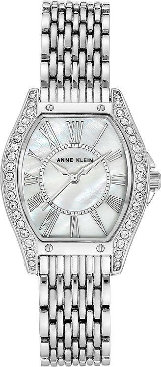 Часы Наручные ANNE KLEIN AK 3773 MPSV