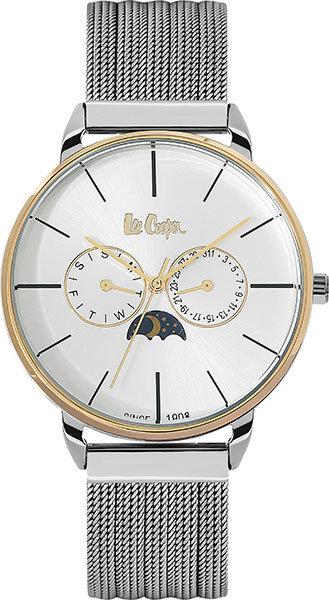 Часы Наручные LEE COOPER LC06494.230
