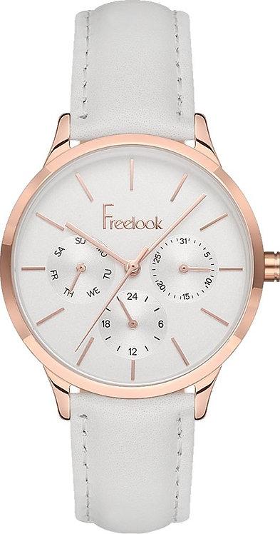 Часы Наручные FREELOOK F.1.1111.05