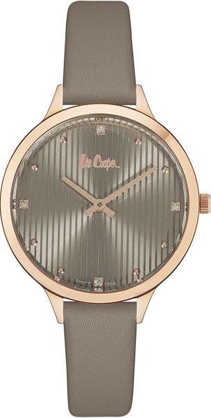 Часы Наручные LEE COOPER LC06461.475