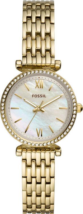 Часы Наручные FOSSIL ES4735