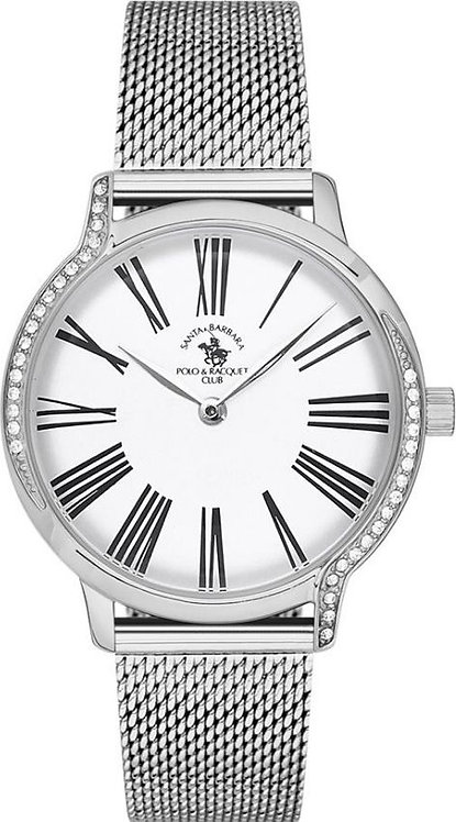 Часы Наручные SB Polo & Racquet Club SB.6.1146.1