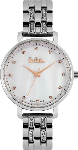 Часы Наручные LEE COOPER LC06627.320