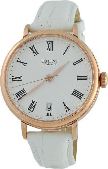 Часы Наручные ORIENT FER2K002W