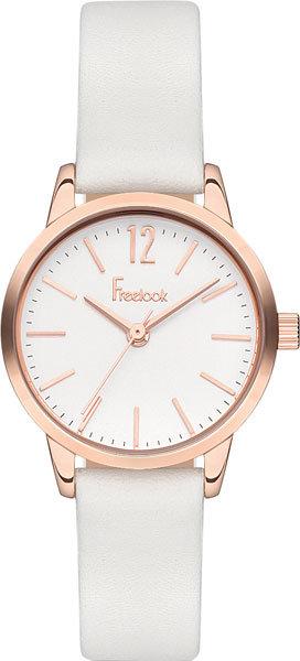 Часы Наручные FREELOOK F.1.1092.02