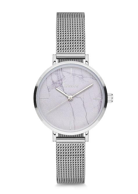 Часы Наручные FREELOOK F.1.1084.02