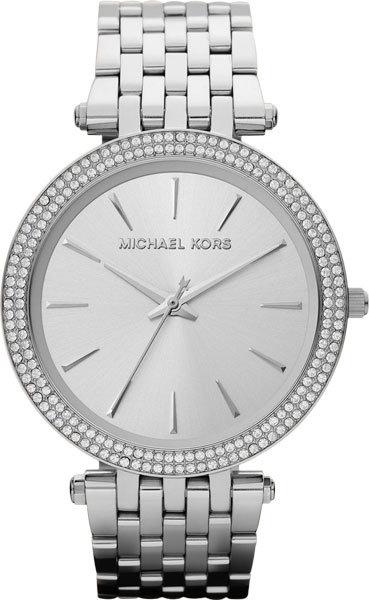 Часы Наручные MICHAEL KORS MK3190