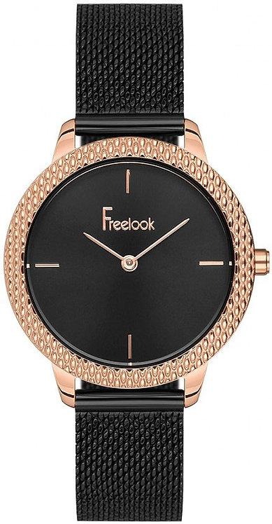 Часы Наручные FREELOOK F.1.1119.05