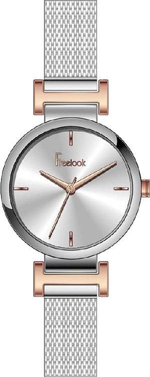Часы Наручные FREELOOK F.1.1134.04