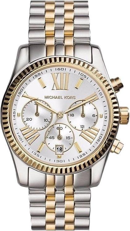 Часы Наручные MICHAEL KORS MK5955