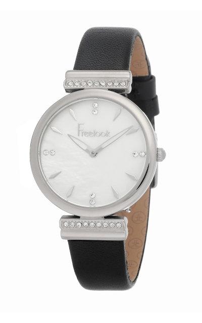 Часы Наручные FREELOOK FL.1.10067-1