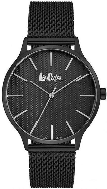 Часы Наручные LEE COOPER LC06768.650