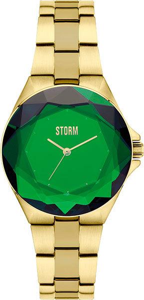 Часы Наручные STORM 47254/GN