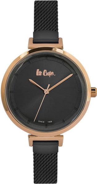 Часы Наручные LEE COOPER LC06558.460