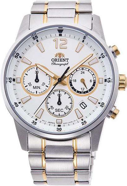 Часы Наручные ORIENT RA-KV0003S10B
