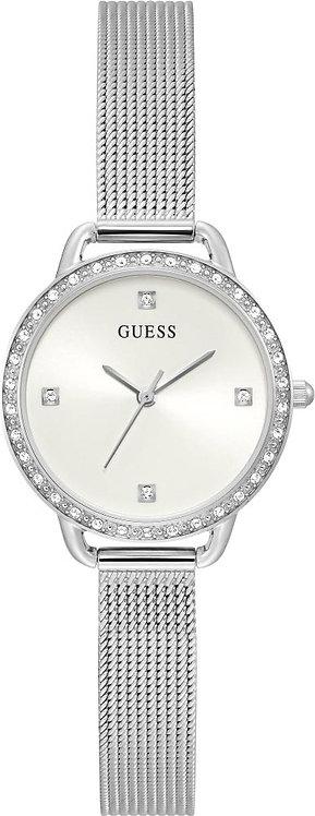 Часы Наручные GUESS GW0287L1