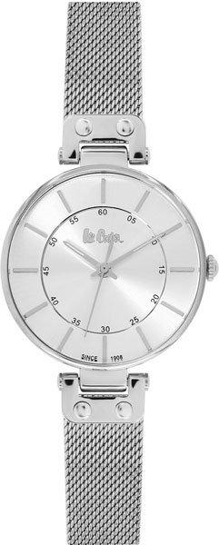 Часы Наручные LEE COOPER LC06401.330