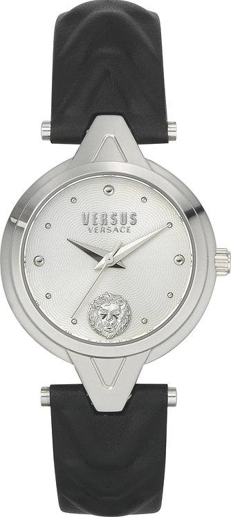 Часы Наручные VERSUS VSPVN0120