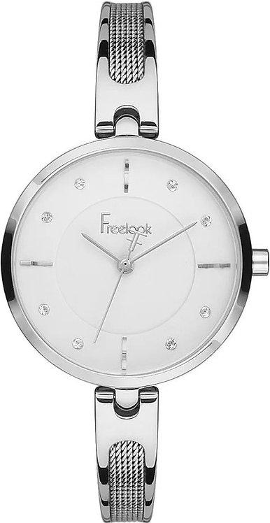 Часы Наручные FREELOOK F.4.1057.07