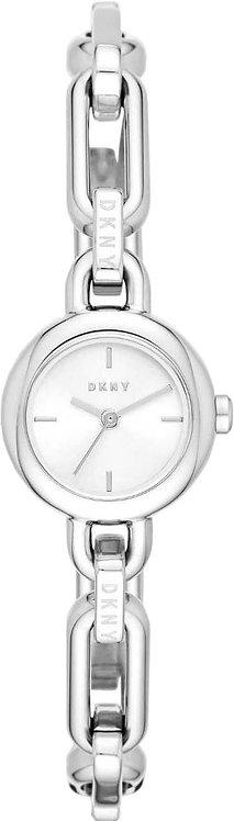 Часы Наручные DKNY NY2913