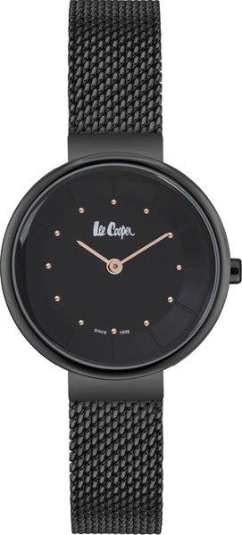 Часы Наручные LEE COOPER LC06638.650