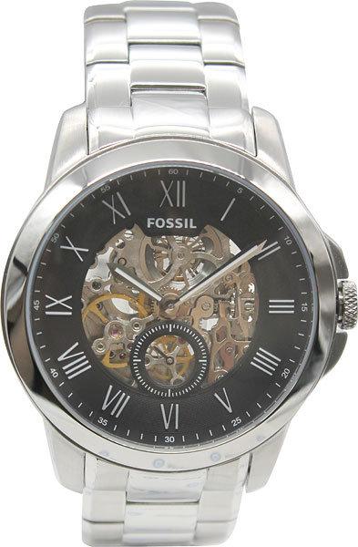 Часы Наручные FOSSIL ME3055