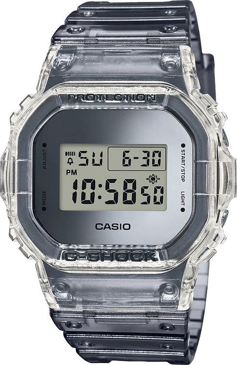 Часы Наручные CASIO DW-5600SK-1E