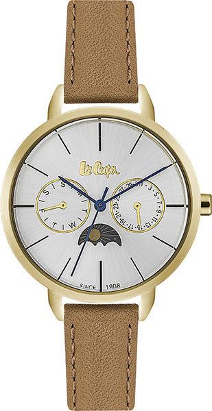 Часы Наручные LEE COOPER LC06483.134