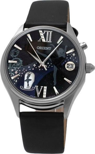 Часы Наручные ORIENT FDM01003B