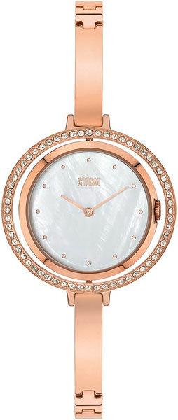 Часы Наручные STORM 47241/RG