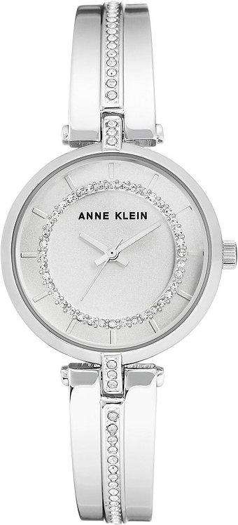 Часы Наручные ANNE KLEIN AK 3249 SVSV