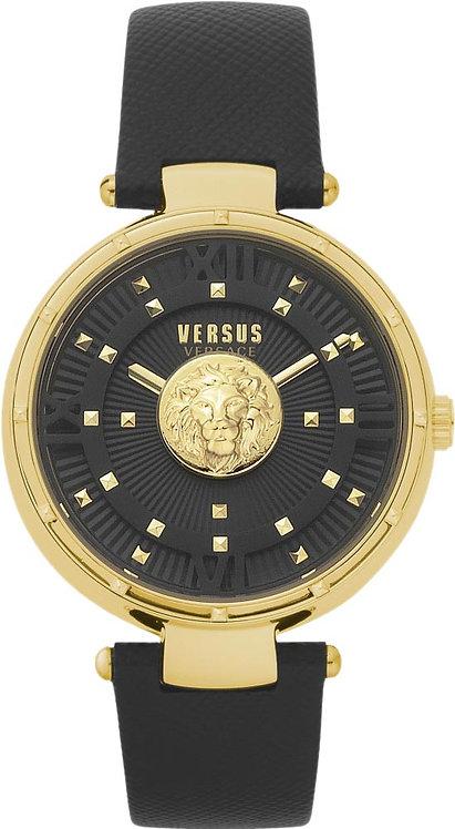 Часы Наручные VERSUS VSPHH0220