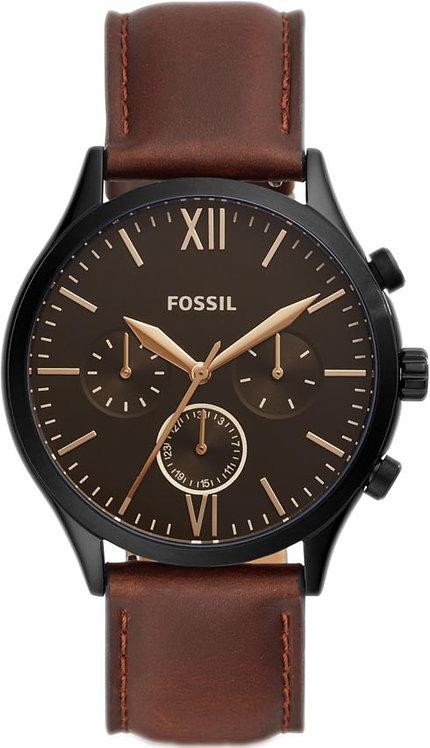 Часы Наручные FOSSIL BQ2453